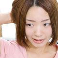28-30_woman_120x120.jpg